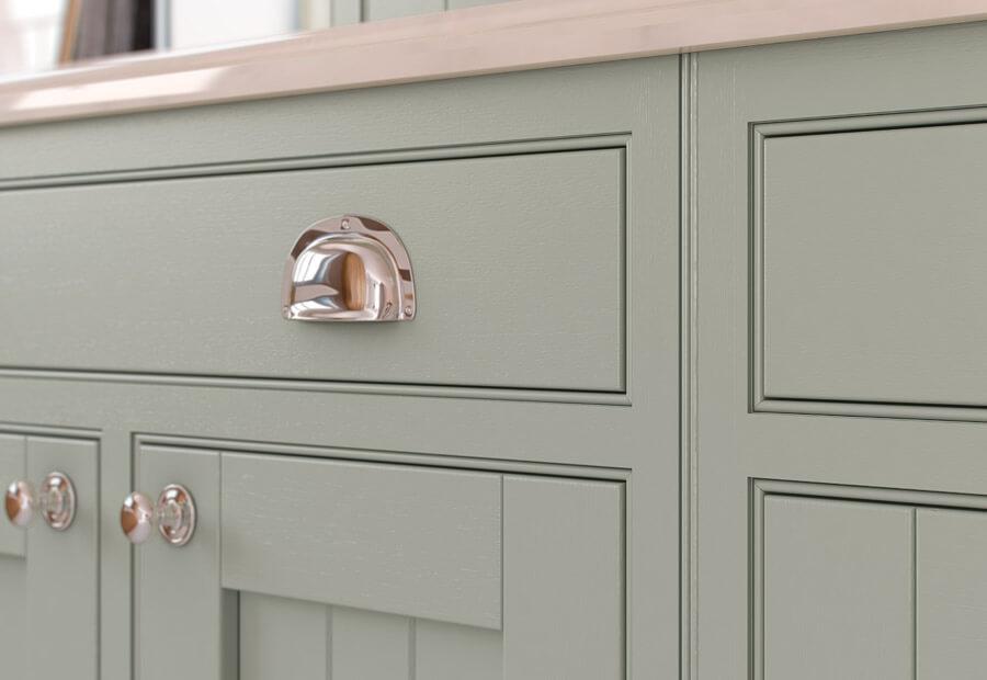 Fantastic Shaker Kitchen Doors Classic Aisling Furniture Download Free Architecture Designs Grimeyleaguecom