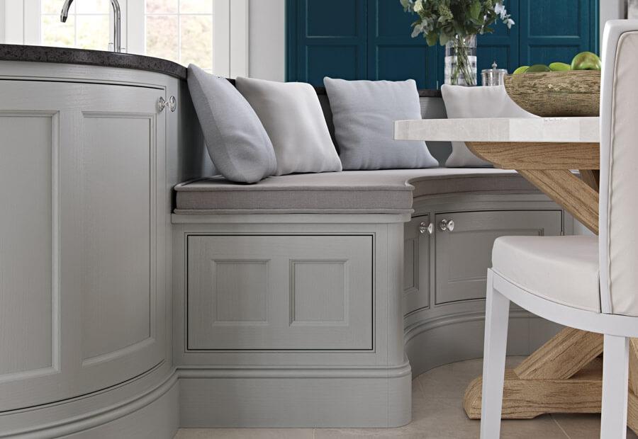 Aisling Furniture