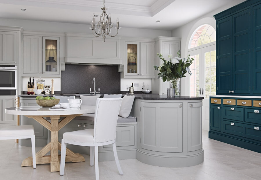 Delicieux Aisling Furniture
