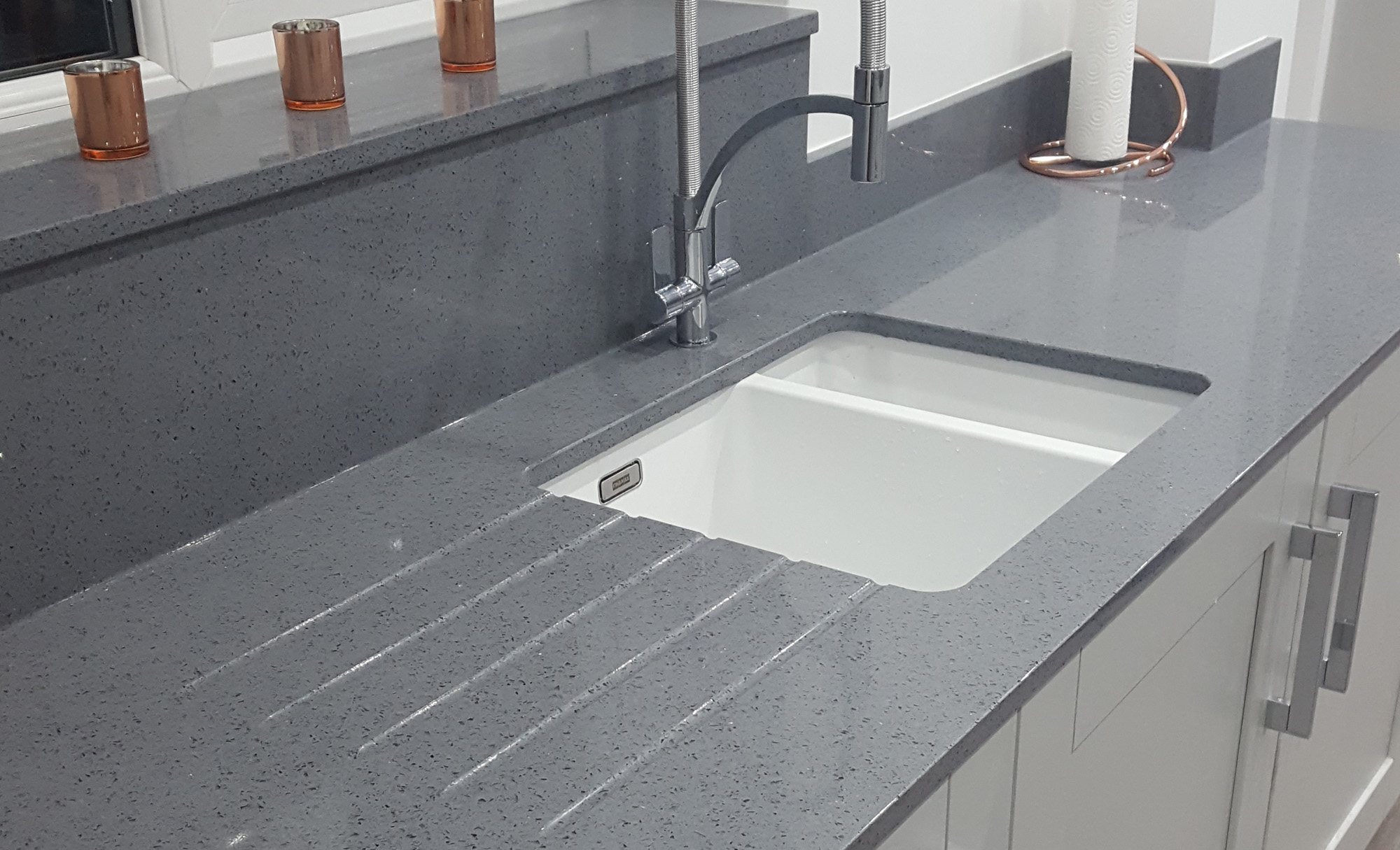 madison-painted-light-grey-sink