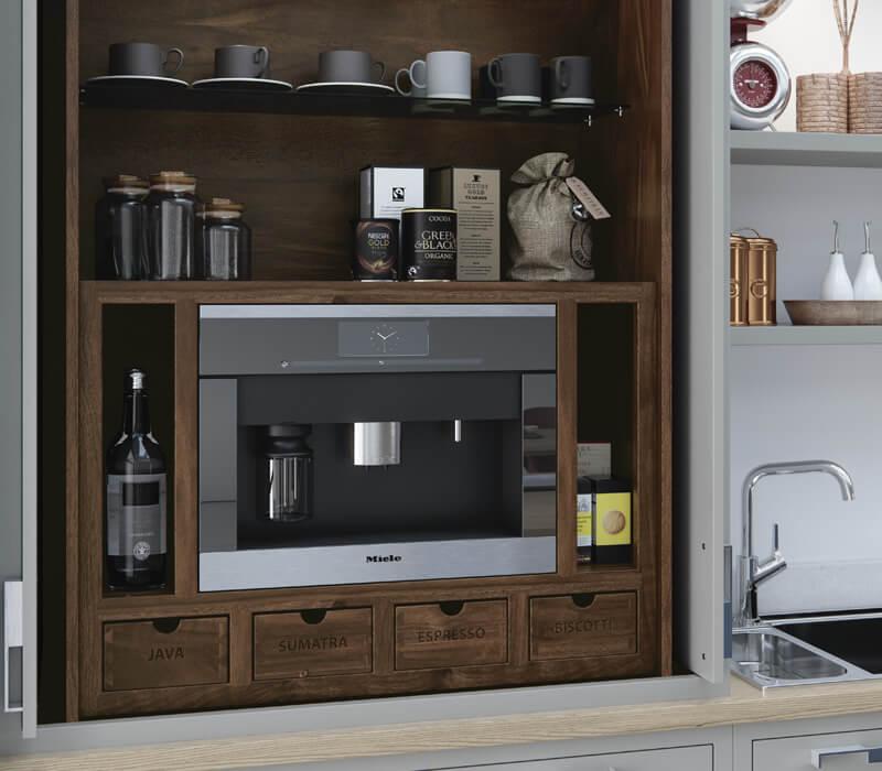 Kitchen Furniture Inspiration Modern Granite: Aisling Artisan Furniture
